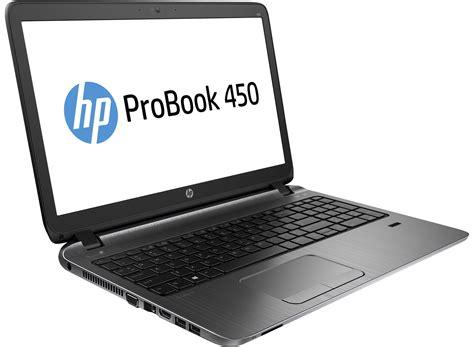 Harga Laptop Merk 6 pilihan merk laptop gaming 4 6 jutaan segiempat
