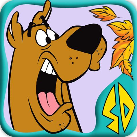 Batman With Scooby Doo Friends L0158 Iphone 7 fall fright a scooby doo you play book iphone app store