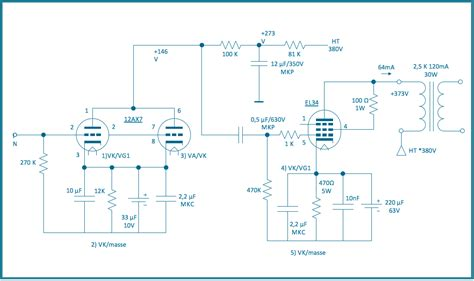 engineering wiring diagram wiring diagram with description