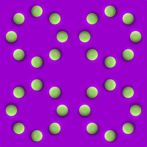 ilusiones opticas de movimiento mas ilusiones rotatorias de kitaoka ilusiones opticas