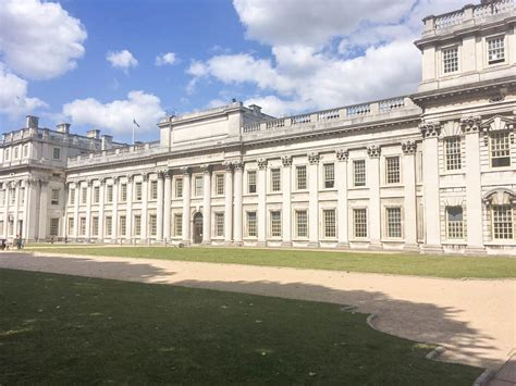 Greenwich International Mba by Ncc Education Business Qualifications It Qualifications