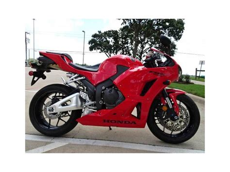 honda cbr 600r for sale 100 honda cbr 600r honda cbr 600rr race replica