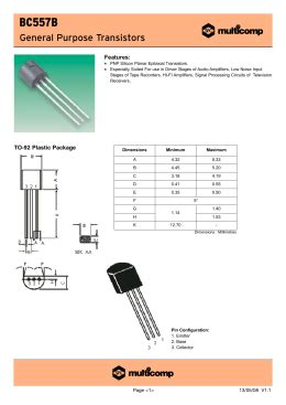 high speed high voltage switching transistor low voltage high speed switching npn transistor