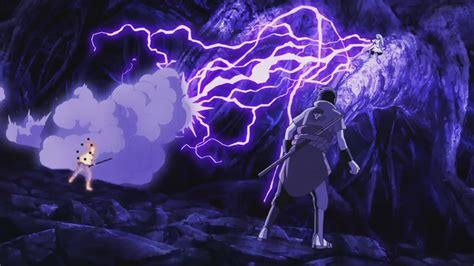 Jaket Cool Anime Hashirama image madara vs png narutopedia fandom