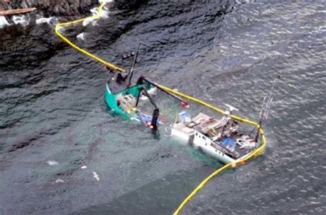 deadliest catch season 13 crab boat sinks fv wizard sinks sinks ideas