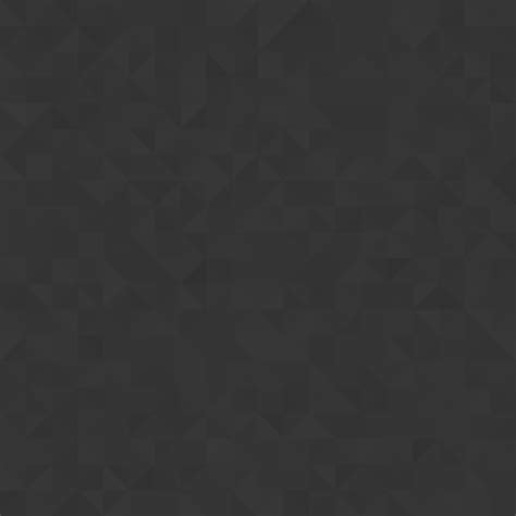 dark pattern website subtle patterns free textures for your next web project