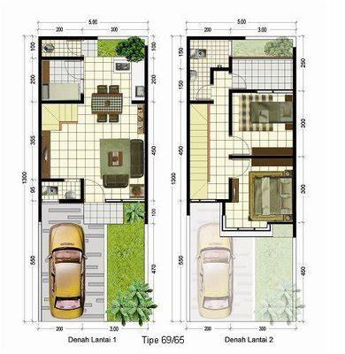 desain rumah virtual families 2 desain rumah minimalis 2 lantai luas tanah 100m2 rumah