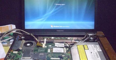 Perbaikan Hardisk Laptop cara memperbaiki hardisk komputer laptop rusak total