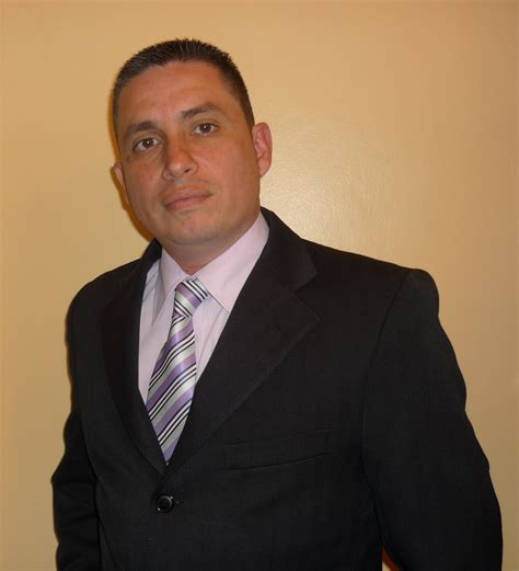 luis quintero rick quintero pictures news information from the web