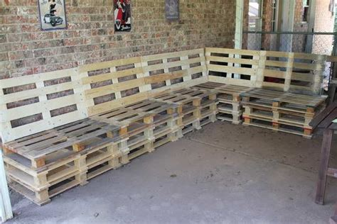 pinterest pallet couch outdoor pallet furniture pinterest craft ideas pinterest