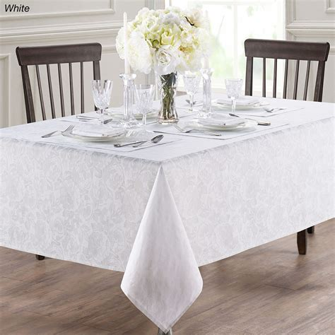 Waterford Table Linens by Camille Table Linens From Waterford Linens