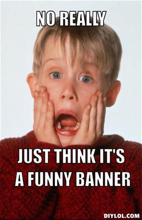 How To Create Funny Memes - funny home alone memes image memes at relatably com