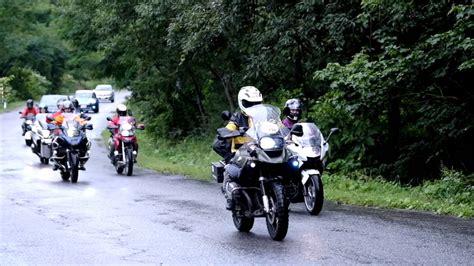 Bmw Motorrad Days Japan by 2016 Bmw Motorrad Days Japan