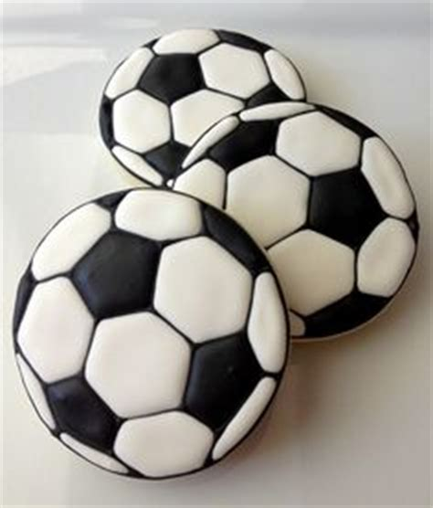 soccer template for cookies 1000 images about soccer cookies on soccer