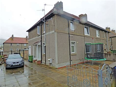 buy ex council house britain s first site for former council houses launches daily mail online