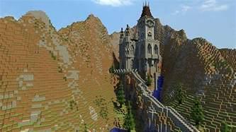house construction ideas dracula s castle halloween minecraft building inc