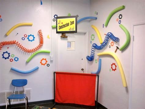science room decor children s church classrooms at the san diego church tour pt 2 relevant children s