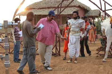 download film mahabharata net picture 403144 suresh krishna oak sundar at sun tv