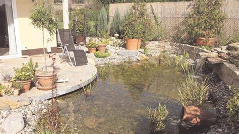 Garten Und Landschaftsbau Vellmar by 25 Jahre Fachkompetenz Garten Und Landschaftsbau