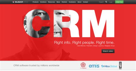 best crm free the 10 best free and open source crm software solutions