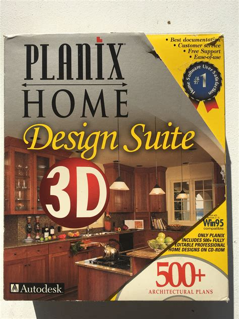 planix home design suite 3d software 100 planix home design 3d software radarjam jpg 100