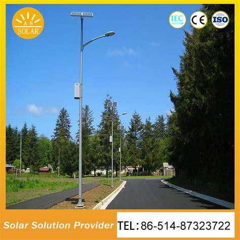 illumina energia il led solare professionale illumina le lade