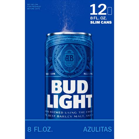 bud light can oz alcohol percentage in bud light 12 oz iron blog
