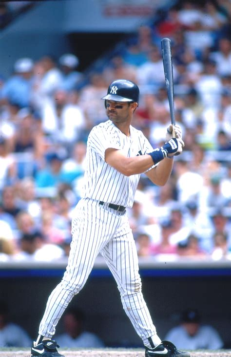 Don Mattingly Pictures by Mattingly Appears For His Year On The Ballot