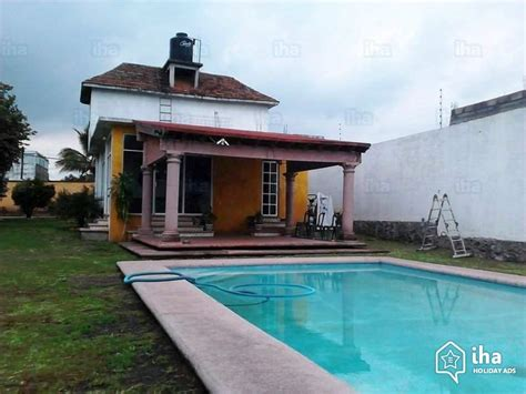 bonita house rentals cuernavaca house rentals for your vacations with iha direct