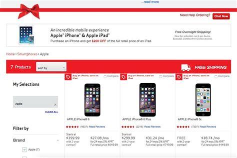 iphone deals black friday verizon iphone deals black friday freebies assalamualaikum