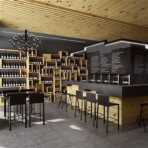 wine store design wine shop design buscar con google vinotecas