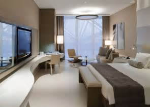 Hotel Room Interior Amazing Hotel Suite Modern Hotel Room Interior