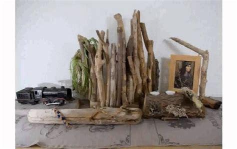 Deko Wohnzimmer Holz by Holz Dekoration Wohnzimmer