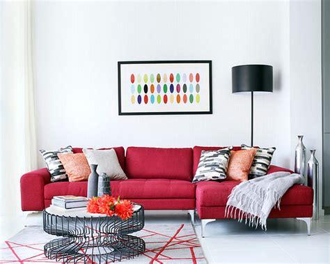 Sofa Ruang Tamu Palembang 63 model desain kursi dan sofa ruang tamu kecil terbaru