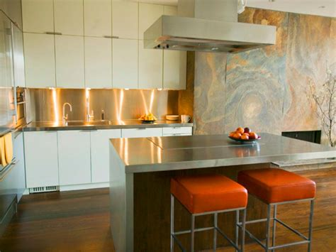Favorite Kitchen by Our 13 Favorite Kitchen Countertop Materials Kitchen