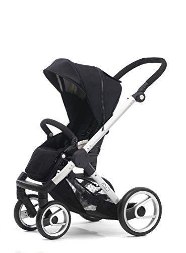 my friend cayla cyber monday mutsy evo stroller with silver frame cyber monday low