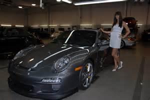 Catsouras Porsche Top Catsouras Car Porsche Crash Jpg