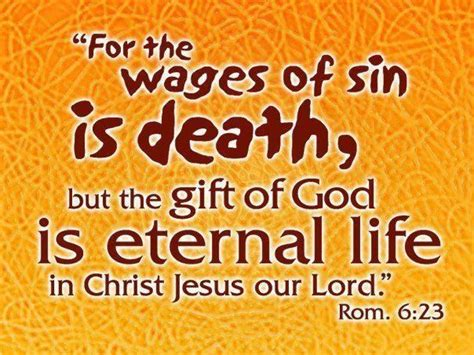 fruit unto holiness romans 6 22 but now being made free from and become
