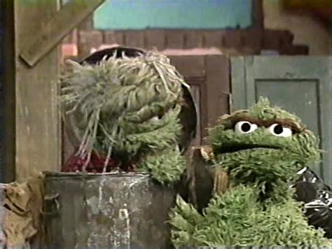 Sesame Lets Hike episode 3054 muppet wiki fandom powered by wikia