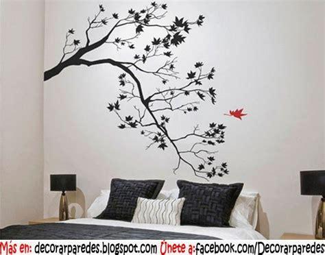 plantillas de decoracion navideñeo arbol las 25 mejores ideas sobre plantillas de pared 193 rbol en pared 225 rbol de familia