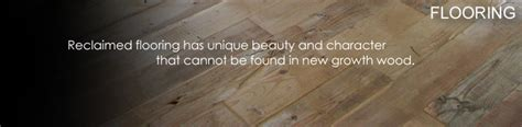 Flooring Quotes by Reclaimed Flooring Wood E K Vintage Wood Los