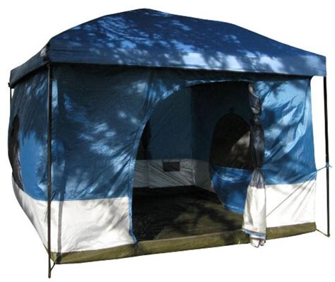 standing room tents customer reviews of standing room 100 hanging tent canopy tent