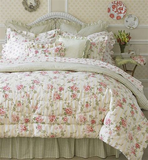 laura ashley bedding sets laura ashley yorkshire rose 4 piece comforter set king laura ashley pinterest