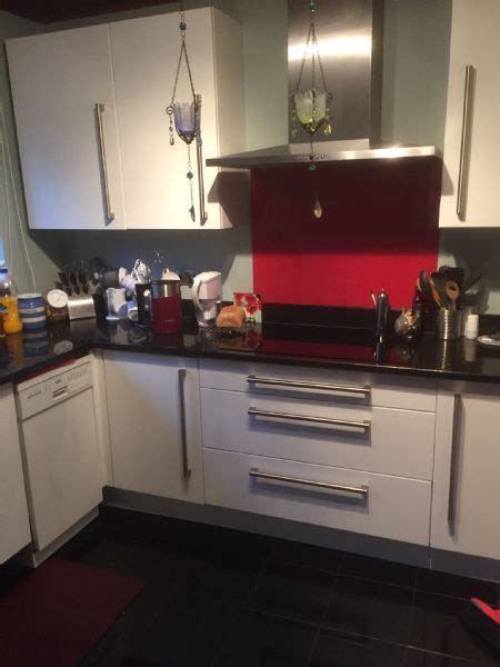 heritage kitchens kitchen designer  borehamwood uk