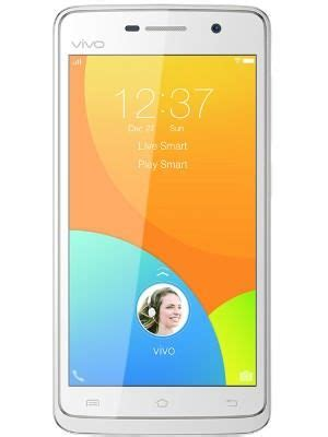 vivo y21l price in india, specifications, features