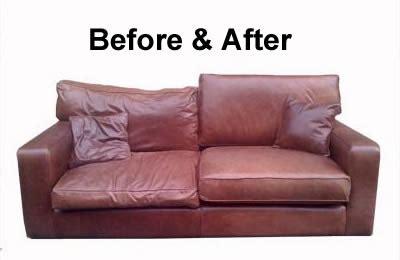 repair sofa cushion aac akhbar auto cushion car cushions sofa malaysia
