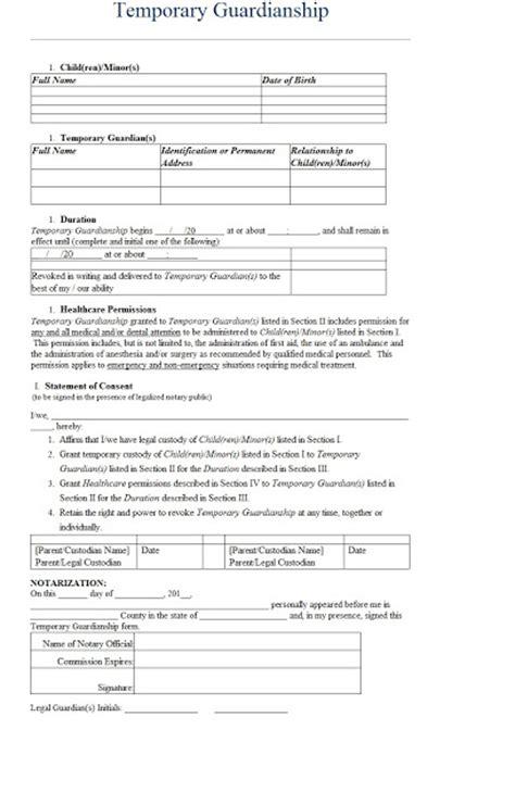 Ford Motor Credit Letter Ford Motor Credit Release Of Lien Letter Html Autos Post