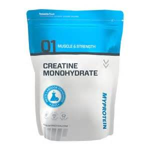 creatine make you gain weight does creatine make you gain weight myprotein us