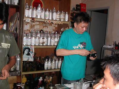 In Parfume Bandung 5 cuci mata di bandung toko parfum