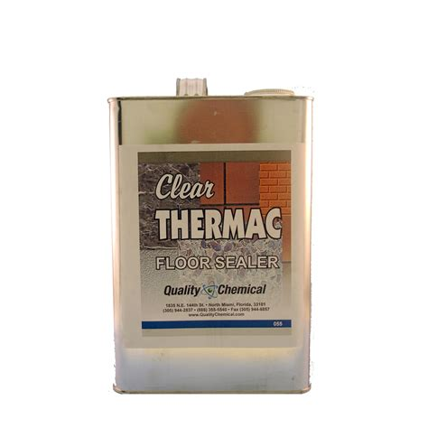 Quality Throat Clearing Pills Broncha quality chemical company clear thermac